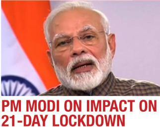 PM_Modi_on_lockdown_impact_1585065944__rend_16_9