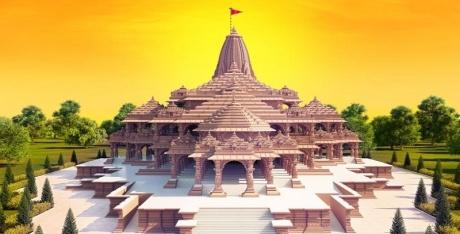 Ram-Temple-2